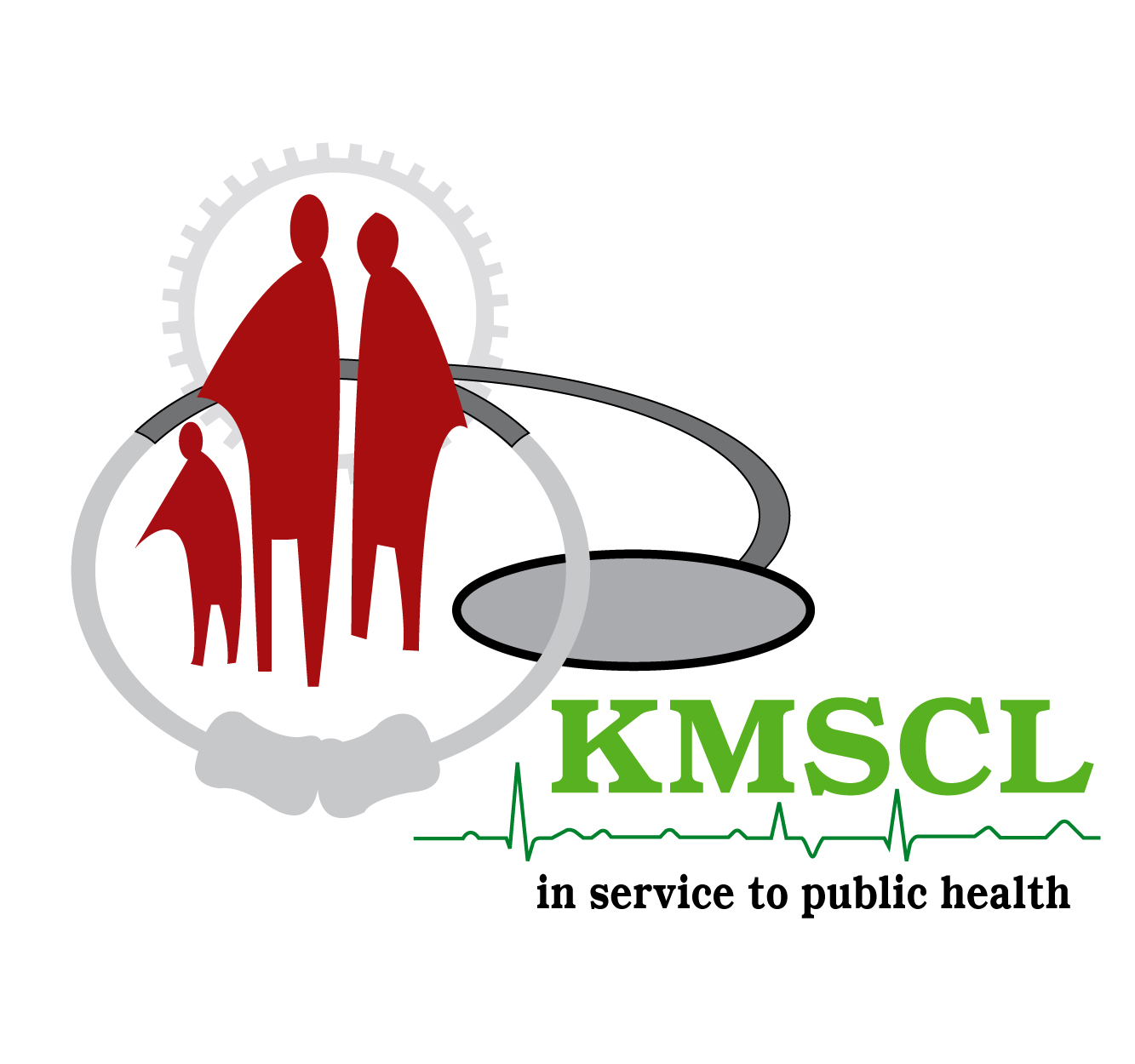 Kerala Medical Services Corporation (KMSCL)